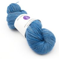 <!-- 006 --> SUPERHERO YARNS