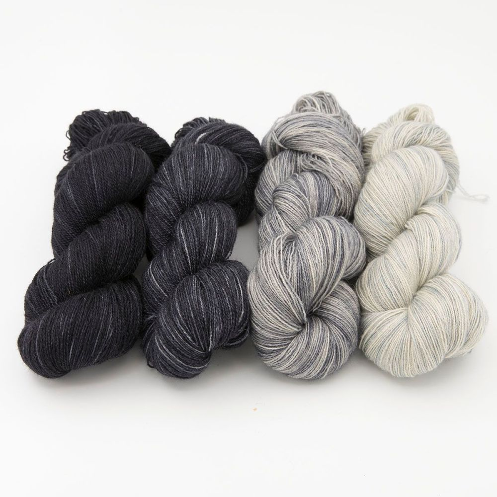 moonbow-4-grays-tussah-silk-blue-faced-leicester-lace-weight-hand-dyed-yarn
