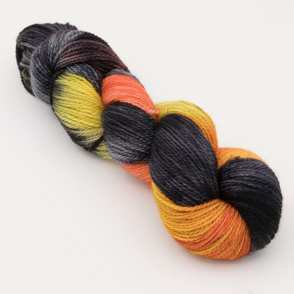fox-in-the-moonlight-blue-faced-leicester-nylon-sock-yarn-british-hand-dyed