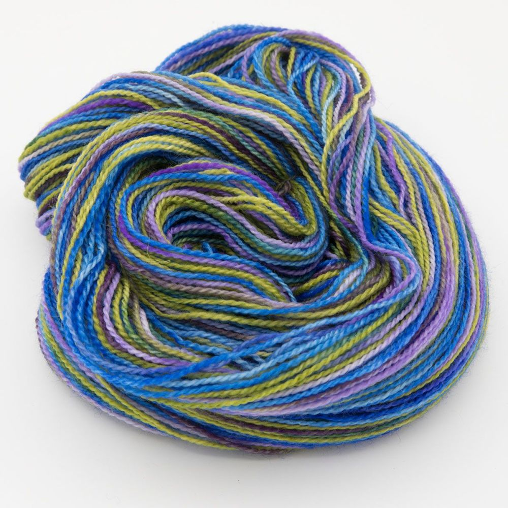 harebell-blue-faced-leicester-nylon-hard-wearing-sock-yarn-british-hand-dye