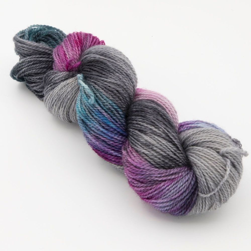 unicorn-delight-blue-faced-leicester-nylon-sock-yarn-british-hand-dyed-the-