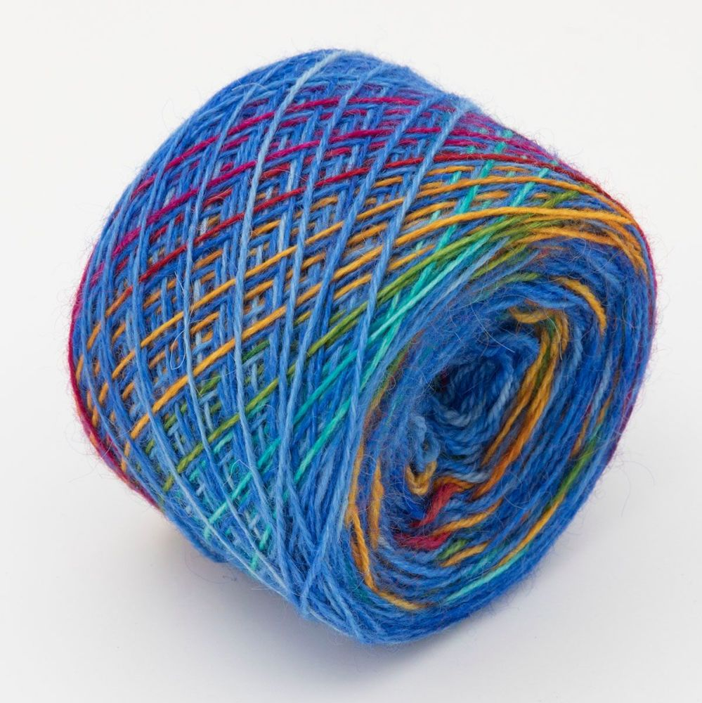 blue-rainbow-britsock-blue-faced-leicester-wensleydale-alpaca-nylon-self-st