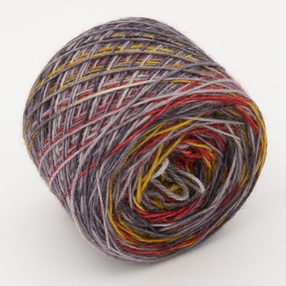 danger-britsock-blue-faced-leicester-wensleydale-alpaca-nylon-self-striping