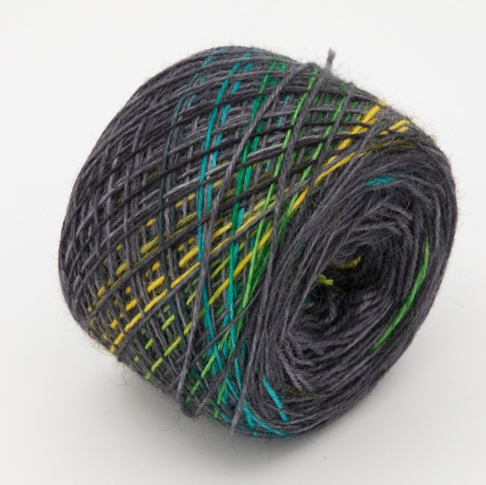 neons-on-charcoal-britsock-blue-faced-leicester-wensleydale-alpaca-nylon-se