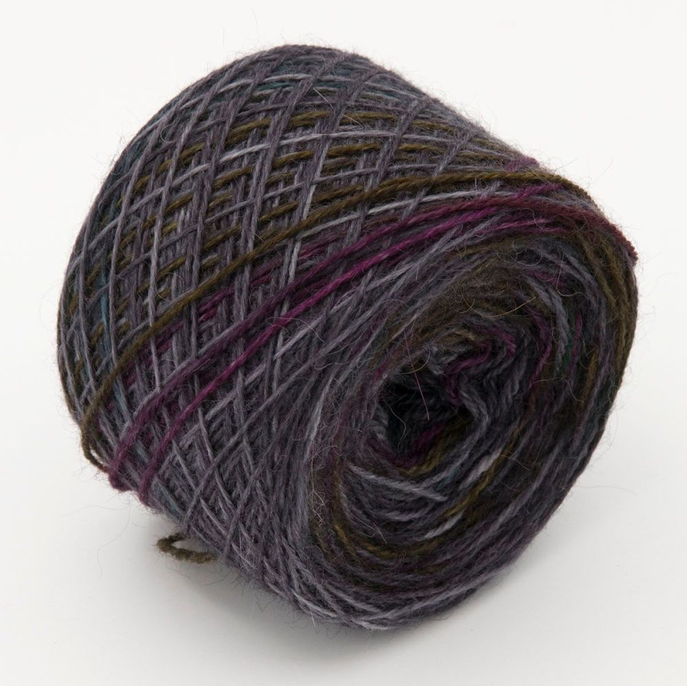 shaded-rainbow-britsock-blue-faced-leicester-wensleydale-alpaca-nylon-self-