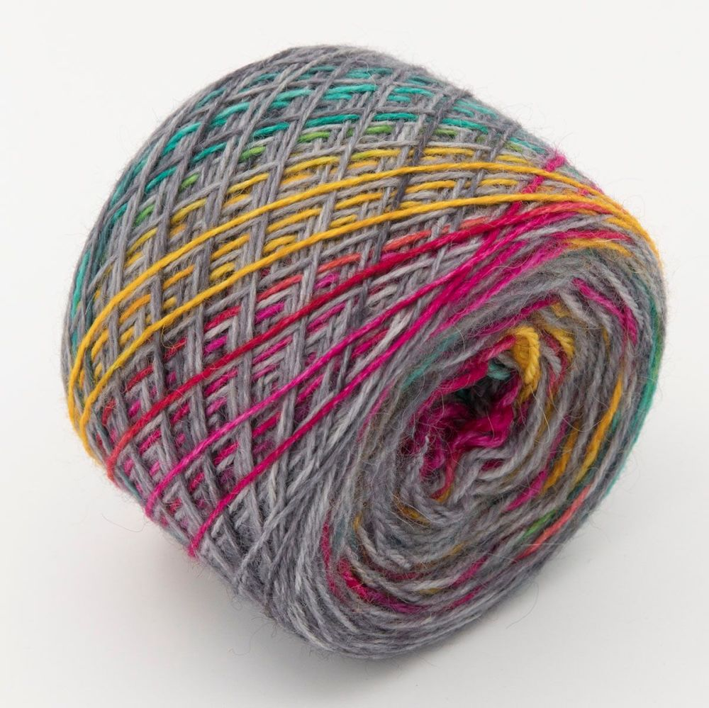 silver-rainbow-britsock-blue-faced-leicester-wensleydale-alpaca-nylon-self-