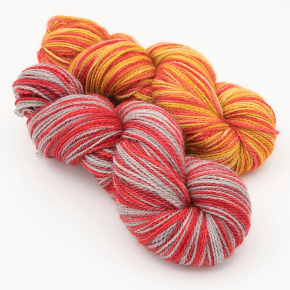 tunnocks duo 4-blue-faced-leicester-nylon-hard-wearing-sock-yarn-British-in