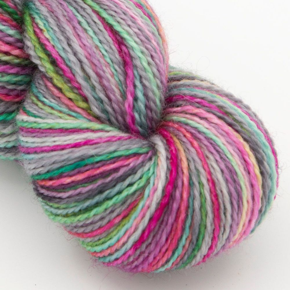 rainbow-in-a-silver-sky-blue-faced-leicester-nylon-sock-yarn-british-hand-d