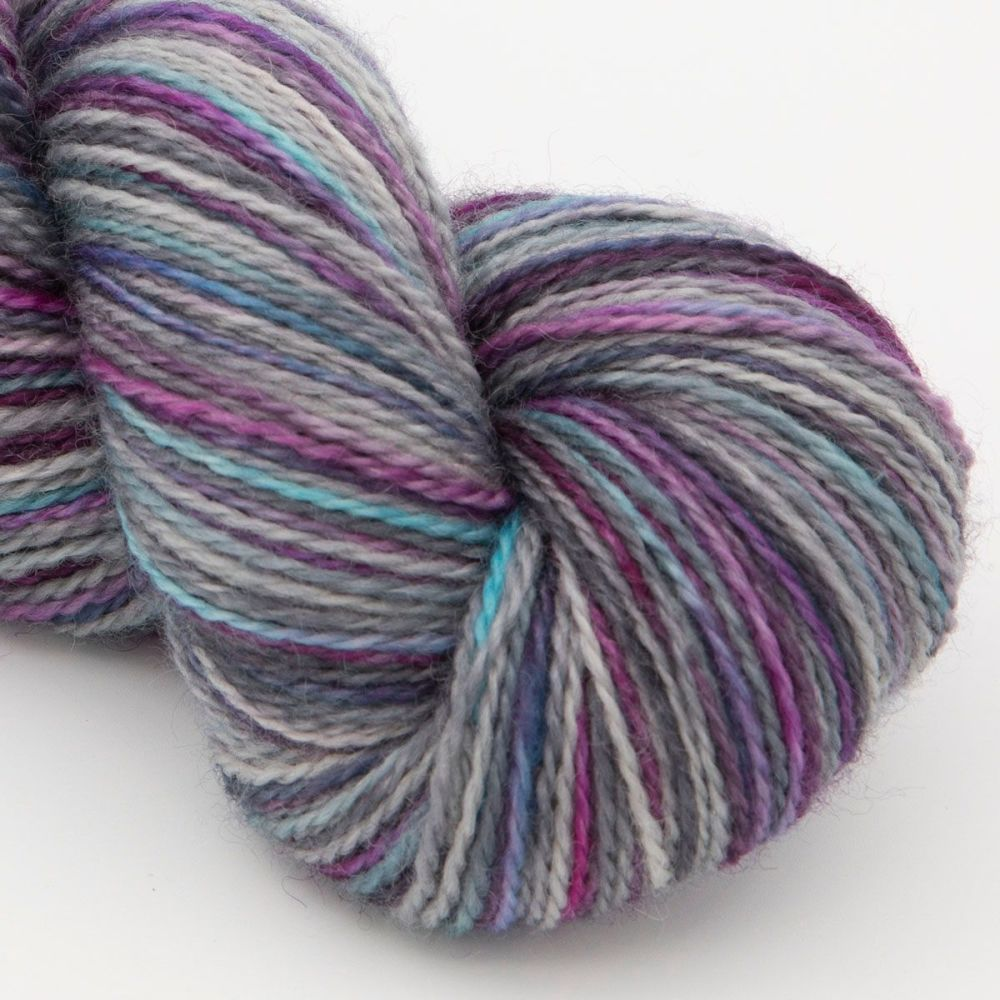 unicorn-delight-blue-faced-leicester-nylon-sock-yarn-british-indie-hand-dye