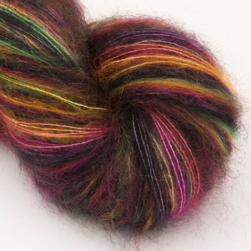 moonbroch-rainbow-mohair-silk-haze-hand-dyed-yarn-indie-uk-yorkshire