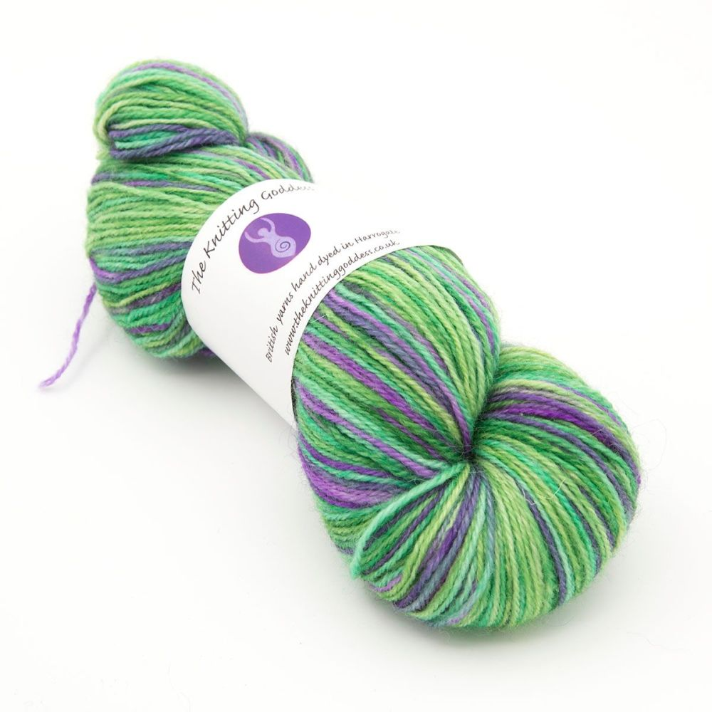 iris-britsock-blue-faced-leicester-wensleydale-alpaca-nylon-hard-wearing-so