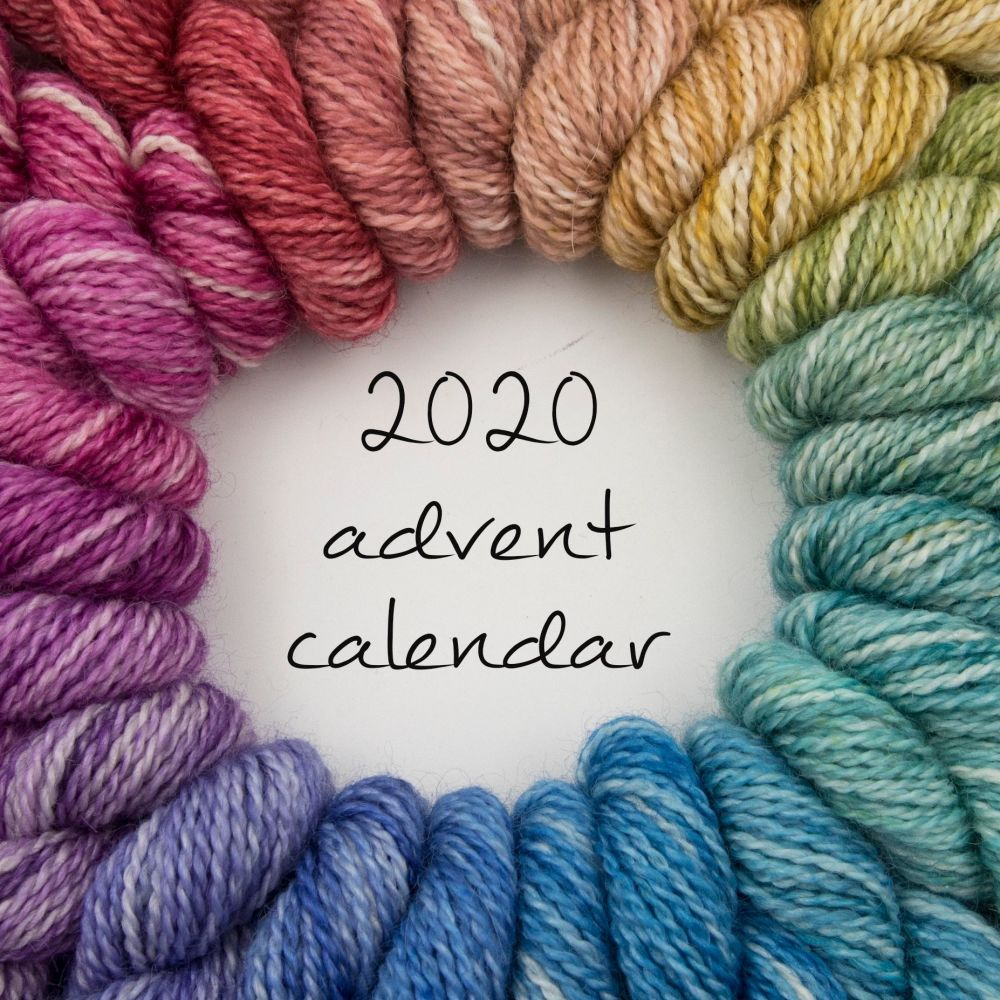 2020 bfl silk alpaca advent wheel 3