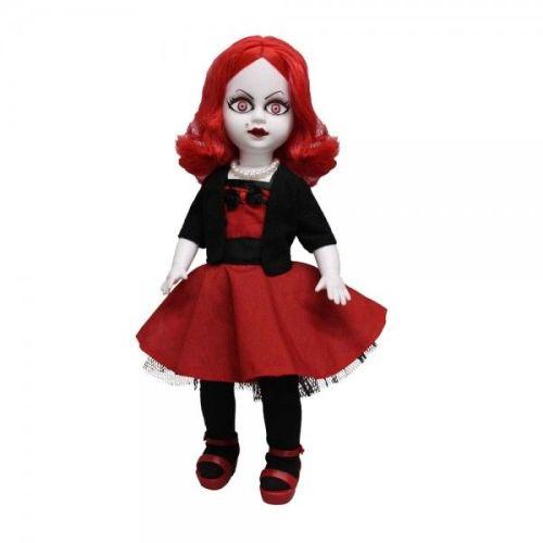 mezco Living Dead Dolls series 28 ruby