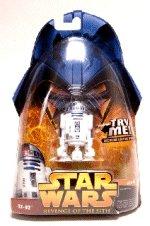 R2-D2 (48)