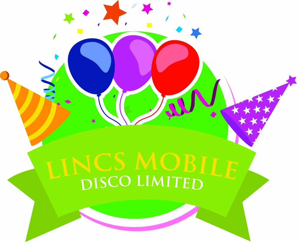 lincs mobile disco limited-logo-02