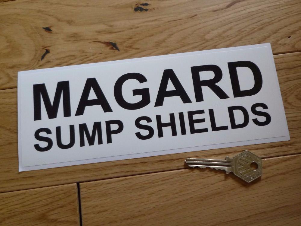 Magard