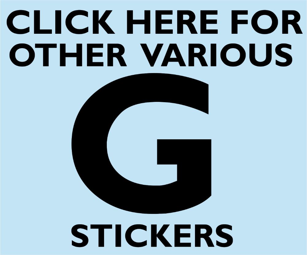G Various