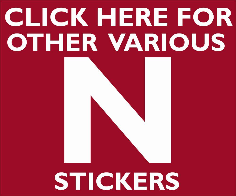 N Various