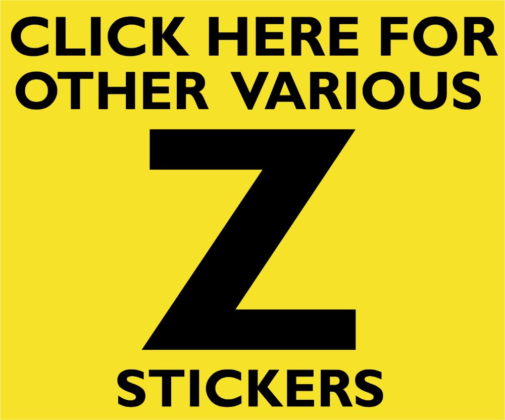 Z Various