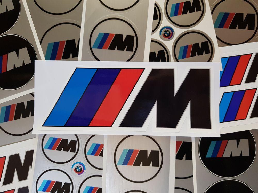 M & M Power