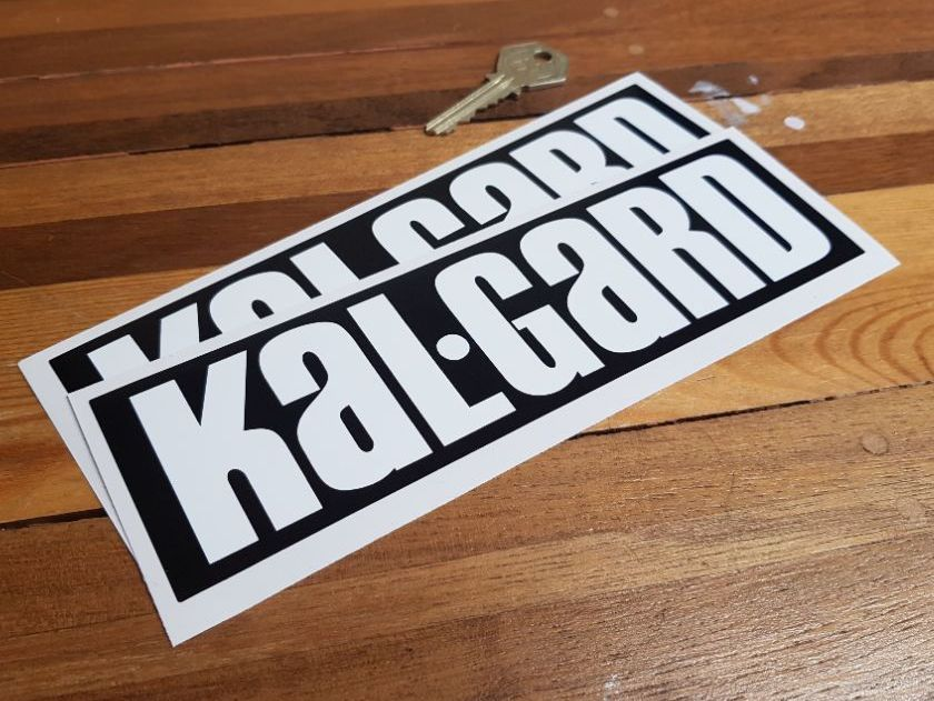 Kal-Gard