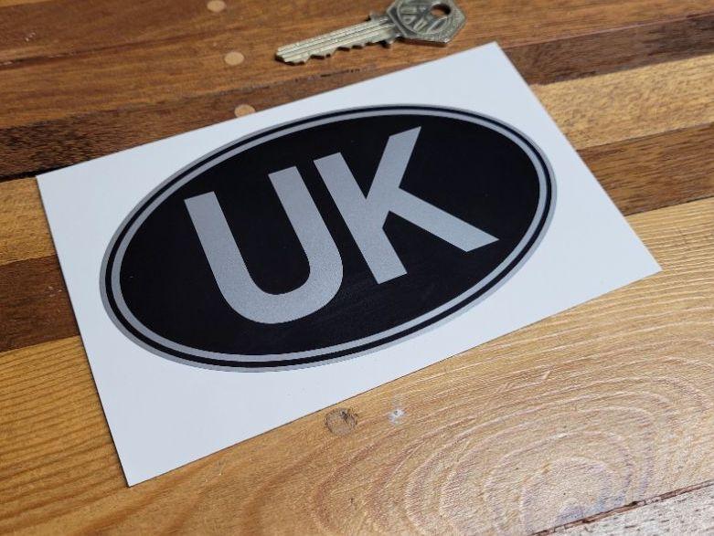 * United Kingdom