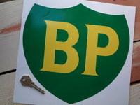 * B   (Bardahl -> Burmah)