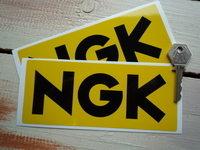 * N   (National -> NSU)