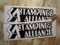 Stampings Alliance