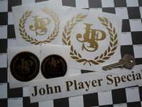 John Player/JPS
