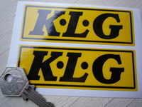 K.L.G