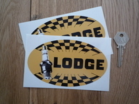 Lodge (Golden Lodge)