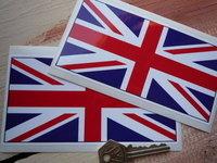 *Union Jack