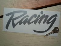 Race & Rally