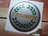 Triumph (Car)