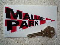 Mallory Park