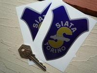 Siata