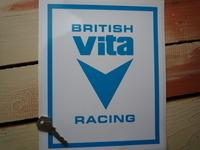 British Vita