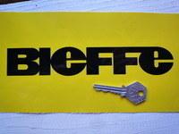 Bieffe
