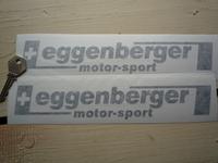 Eggenberger Motorsport