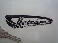 Murderdome