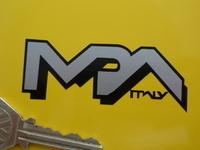 MPA Helmets