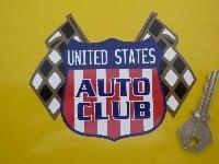 United States Auto Club