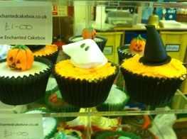 3D ghost_hat_pumpkin