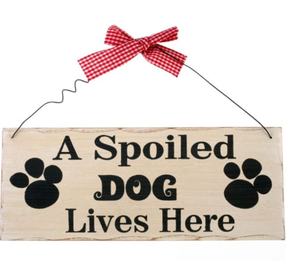 Pet/Animal Themed Gifts