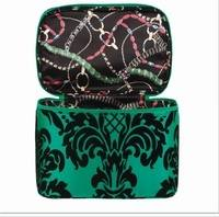 Make Up Bags, Travel Bags and Accessories