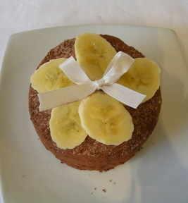 Design - Cocoa & Banana Island