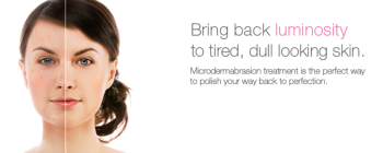 microdermabrasion-all_abou_you_2_1024x1024