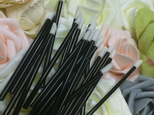 Disposable Applicator Wands