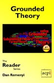 Reader_Grounded_Theory-FRONT-110x170